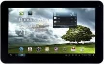 Android tablet DPS Dream 9 (DPSMGC9) černý ROZBALENO