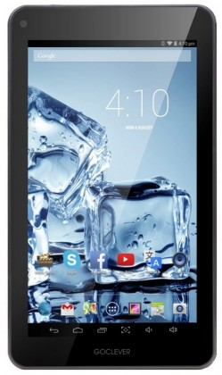 Android tablet GOCLEVER TAB Insignia 700 PRO