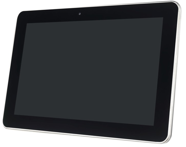 Android tablet Hannspree HANNSpad SN1AT74W