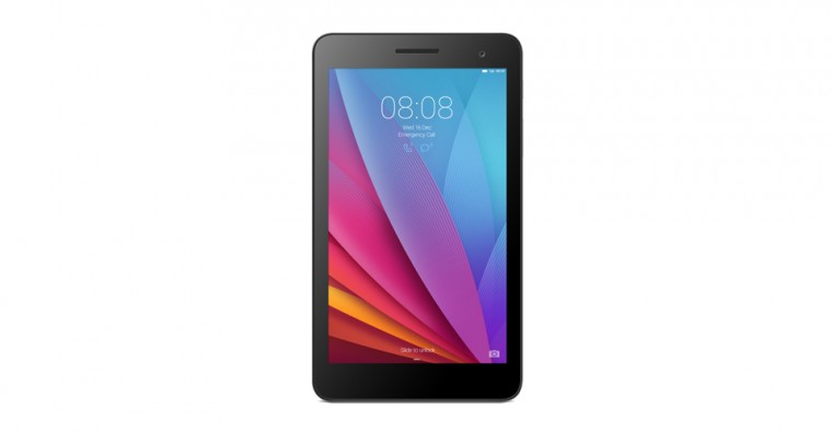 Android tablet Huawei MediaPad T1 7.0 Wi-FI (TA-T170W8SOM)