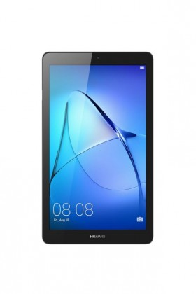 Android tablet HUAWEI MediaPad T3 7.0 16GB WiFi Space Gray