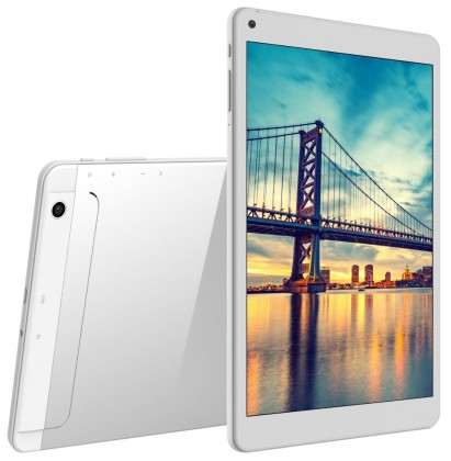 Android tablet iGet Smart G101