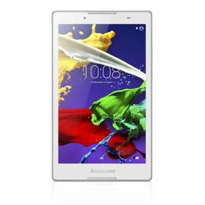 Android tablet LENOVO IdeaPad Tablet 2 A8-50, biely, (ZA030034CZ) (ZA030018BG)