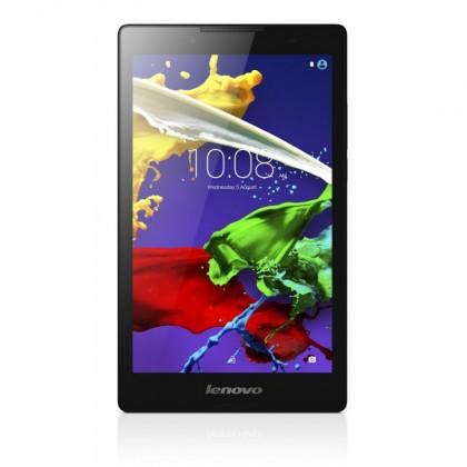 Android tablet Lenovo IdeaPad Tablet 2 A8-50, ZA030089BG (černý)
