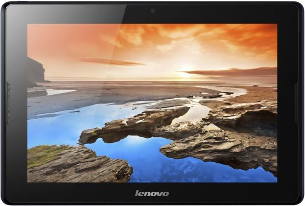 Android tablet Lenovo IdeaTab A10-70 (59407932) modrý