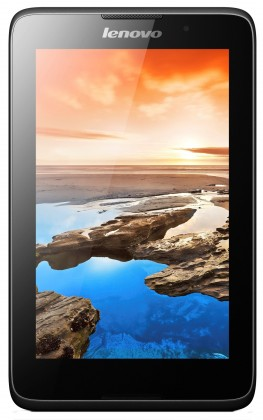 Android tablet Lenovo IdeaTab A7-50L (59410285) (59410282)