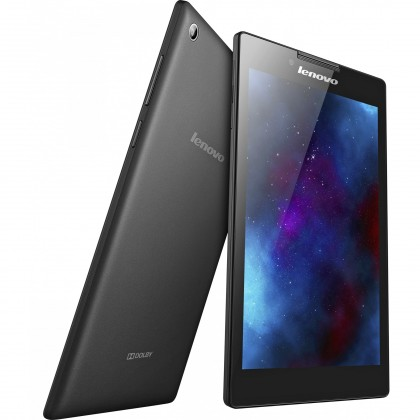 Android tablet Lenovo IdeaTab A7 59-444657