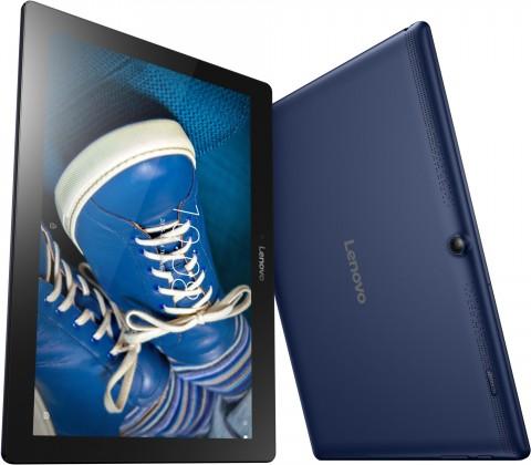 Android tablet LENOVO TAB 2 A10-30 LTE, (ZA0D0045CZ) (ZA0D0060SK)