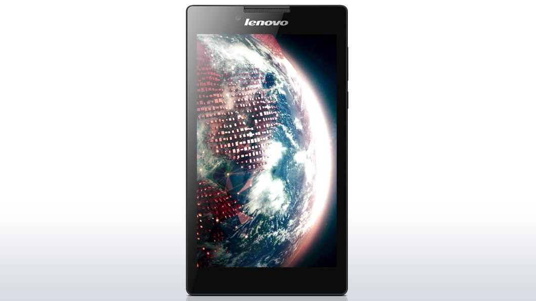 Android tablet Lenovo TAB 2 A7-30 3G Pearl White (59435901)