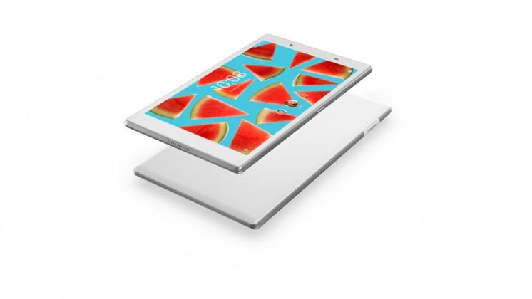 Android tablet LENOVO Tab 4 8 ZA2B0035CZ