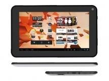 Android tablet Manta MID13 Power černý ROZBALENO