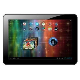 Android tablet Prestigio MultiPad 10.1 Ultimate (PMP7100D) černý