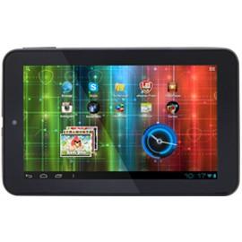 Android tablet Prestigio MultiPad 7.0 Prime Duo (PMP5770D) černý