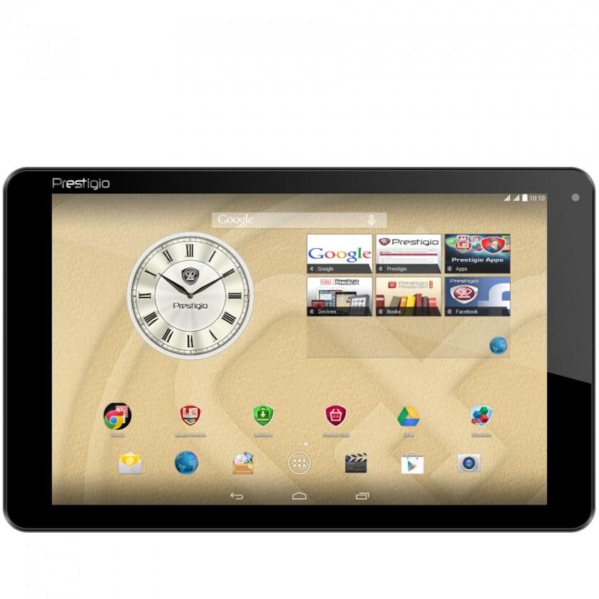 Android tablet PRESTIGIO MultiPad Muze 5001
