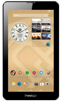 Android tablet PRESTIGIO MultiPad Wize 3037