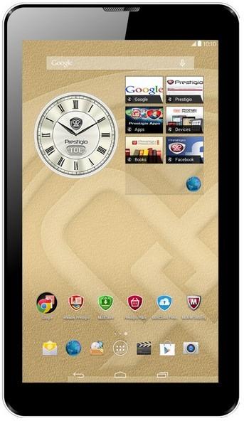 Android tablet Prestigio MultiPad Wize 3047