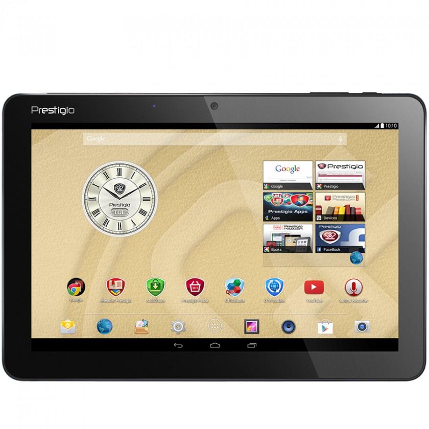 Android tablet Prestigio MultiPad Wize 5002