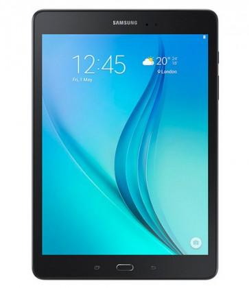 "Android tablet Samsung Galaxy Tab A 9.7"" - 16GB, černá  (SM-T550NZKAXEZ)"