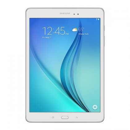 Android tablet Samsung Galaxy Tab A 9.7 WiFi, 16 GB