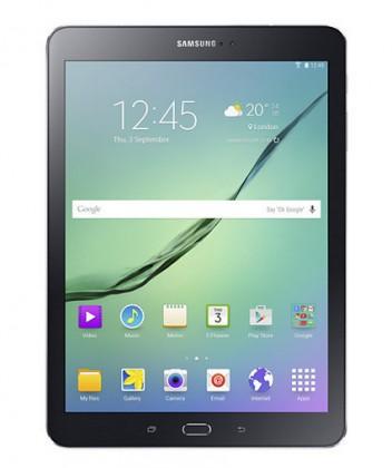 Android tablet Samsung Galaxy Tab S 2 9.7 SM-T813NZKEXEZ, černá
