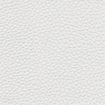 Aniz - Lavice rovná, bez opěradla (dub bardolino/FS01, bílá)