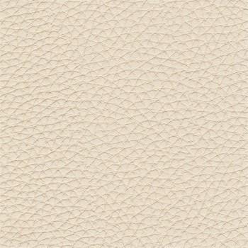 Aniz - Lavice rovná, bez opěradla (dub bardolino/FS02, krémová)