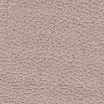 Aniz - Lavice rovná, bez opěradla (dub bardolino/FS04, šedá)