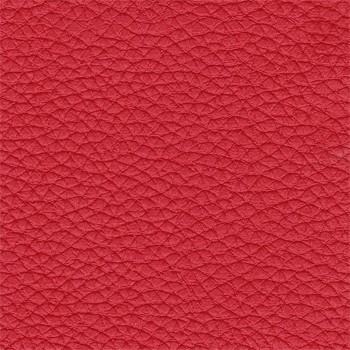 Aniz - Lavice rovná, bez opěradla (dub bardolino/FS09, červená)