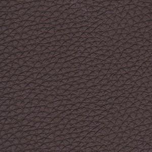 Aniz - Lavice rovná, bez opěradla (dub bardolino/FS13, hnědá)