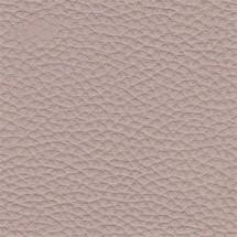Aniz - Lavice rovná, opěradlo (dub bardolino/FS04, šedá)
