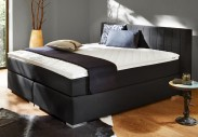 Annag - Boxspring 200x180, matrace (50148-52)