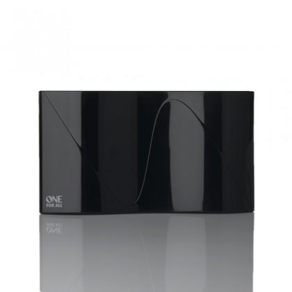 Anténa Emos J69323 ROZBALENO