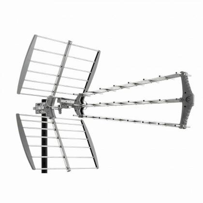 Anténa FUBA anténa DAT 912 LTE DVB-T