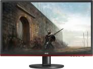 """AOC G2460VQ6 - LED monitor 24"""" G2460VQ6"""