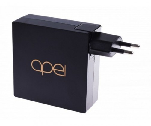Apei Block 90W (15011)