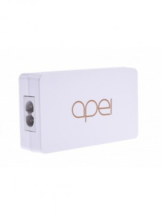 Apei Soap Piece II 45W Apple Magsafe 2 (15003)