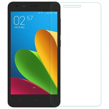 Apei Tvrzené sklo H Nillkin pro Xiaomi Redmi 2