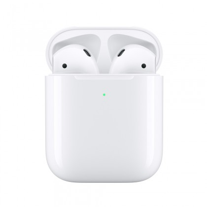Apple AirPods MRXJ2ZM/A