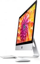 """Apple iMac 27"""" POUŽITÉ, NEOPOTŘEBENÉ ZBOŽÍ"""