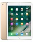 Apple iPad 128GBWiFiGold (2017)