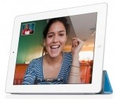 Apple iPad 2 16GB WiFi White BAZAR