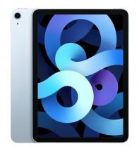 Apple iPad Air Wi-Fi 256GB - Sky Blue 2020