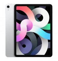 Apple iPad Air Wi-Fi 64GB - Silver 2020