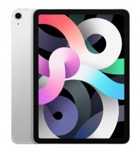 Apple iPad Air Wi-Fi+Cell 64GB - Silver 2020