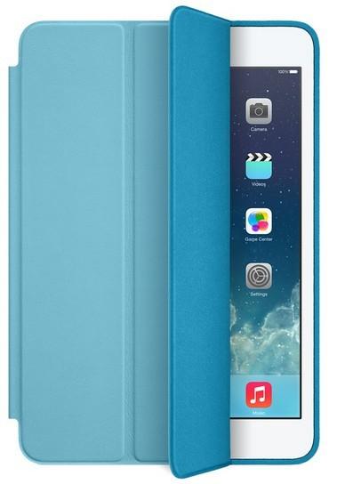 APPLE iPad mini Smart Case - Blue