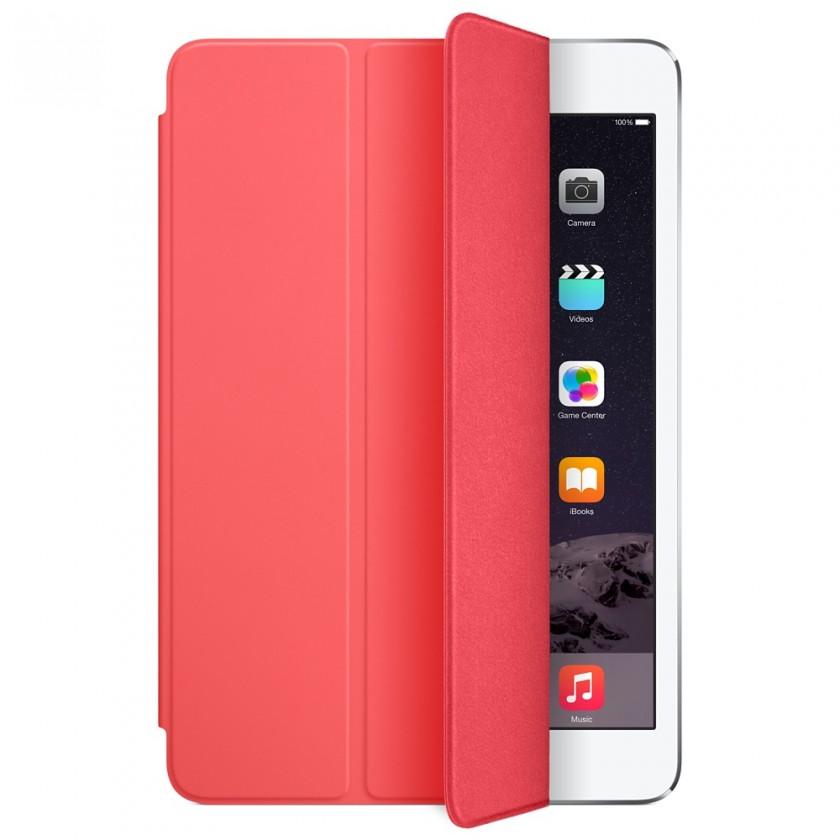 APPLE iPad mini Smart Cover Pink