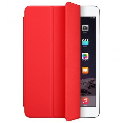 APPLE iPad mini Smart Cover Red