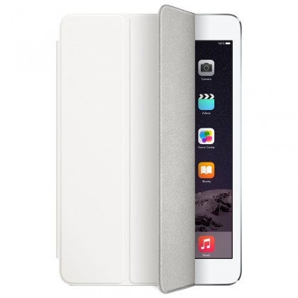 APPLE iPad mini Smart Cover White