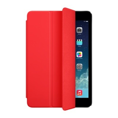 APPLE iPad mini Smart Cover - Yellow