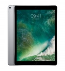 Apple iPad Pro 12.9-inch Wi-Fi Cell 64GB Space Gray (2017)